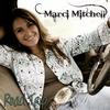 Marci Mitchell: Road Trip