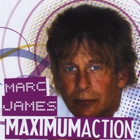 Marc James | Maximum Action