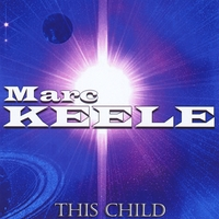 Marc Keele | This Child