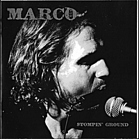Marco | Stompin' Ground