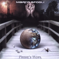 Marco Sfogli | There's Hope