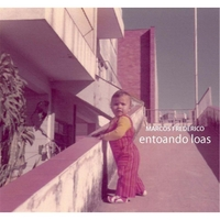 Marcos Frederico | Entoando Loas