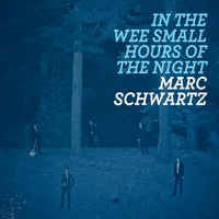 Marc Schwartz | In the Wee Small Hours of the Night