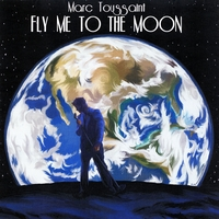 Marc Toussaint | Fly Me to the Moon