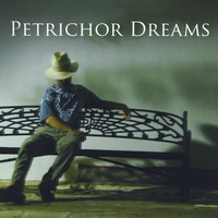 Marcus Duke | Petrichor Dreams