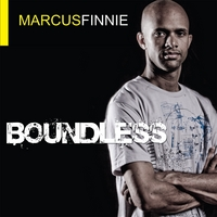 Marcus Finnie | Boundless