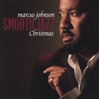 Marcus Johnson | Smooth Jazz Christmas