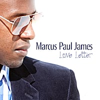 Marcus Paul James | Love Letter