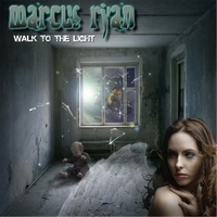 Marcus Ryan | Walk to the Light