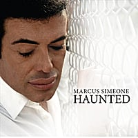 Marcus Simeone | Haunted