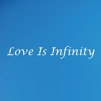 Margaret E Klim | Love Is Infinity