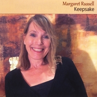 Margaret Russell | Keepsake