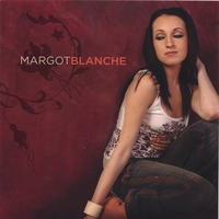 Margot Blanche | Margot Blanche