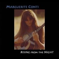 Marguerite Conti | Rising from the Night