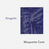 Marguerite Conti | Angels