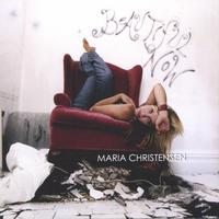 Maria Christensen | Beautiful Now