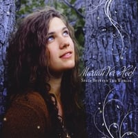 Mariah Ver Hoef | Space Between Two Worlds