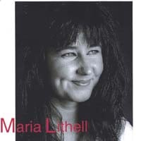 Maria Lithell | Thirst