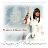 Marian Elaine Blair: Songs of Deliverance