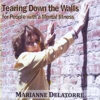 Marianne De La Torre | Tearing Down the Walls