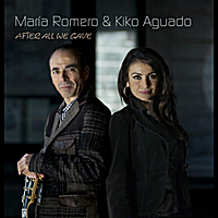 Maria Romero & Kiko Aguado | After All We Gave