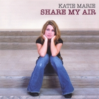 KATIE MARIE | SHARE MY AIR