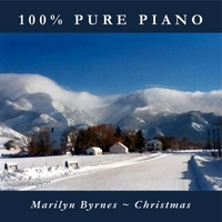 Marilyn Byrnes | Christmas