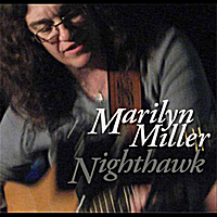 Marilyn Miller | Nighthawk