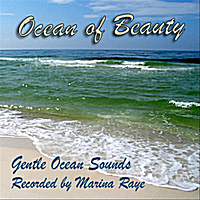 Marina Raye | Ocean of Beauty