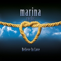 Marina visconti believe in love
