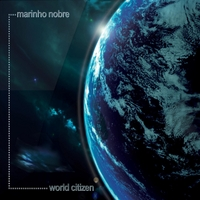 Marinho Nobre | World Citizen