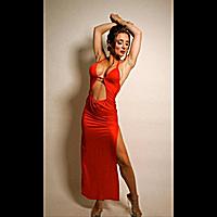 Mari Nobre Nude Photos 37
