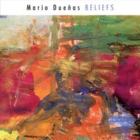 """Other Minds"" by Mario Dueñas"