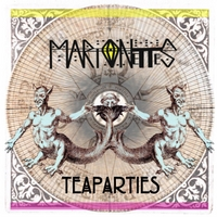 Marionettes | Teaparties