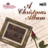 The Marionettes Chorale – A Christmas Album