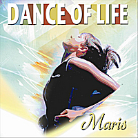 Maris | Dance of Life