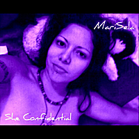 MariSela | She Confidential