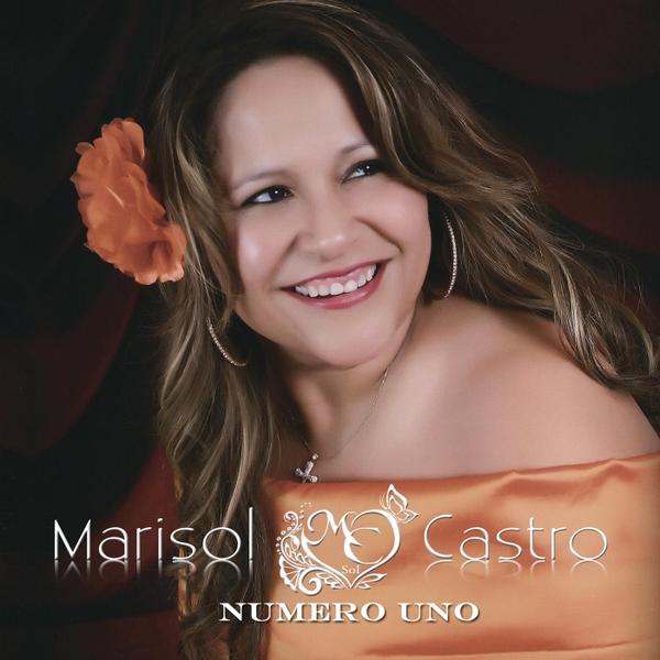 Image result for Marisol Castro Numero Uno