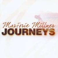 Marjorie Millner | Journeys