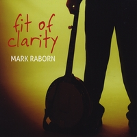 Mark A. Raborn | Fit of Clarity