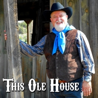 Mark Baker | This Ole House
