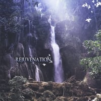 Mark Bowers | Rejuvenation