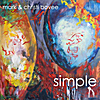 Mark & Christi Bovee: Simple