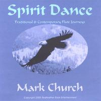 Mark Church | Spirit Dance
