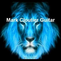 Mark Cloutier | Mark Cloutier Guitar