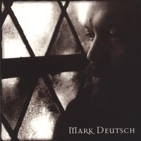 Mark Deutsch | Fool
