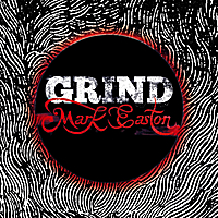 Mark Easton | Grind