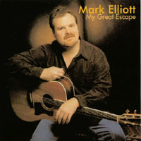 Mark Elliott | My Great Escape