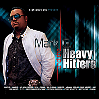 Various Artists | MarkG and the Heavy Hitters