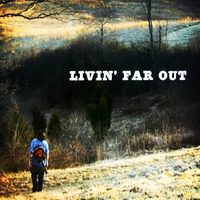 Mark Galup | Livin' Far Out